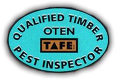 oten-inspector